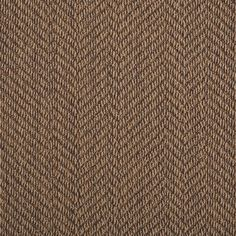 contemporary carpet flooring by FLOR,    Stain-resistant flooring. Natural fiber rugs are great, but they tend to wear out pretty quickly in high-traffic areas. For mudrooms and entryways, get the look of a natural fiber rug in convenient (and easy to replace) Flor tiles. These things are tough.