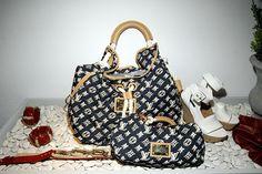 Pictures All Louis Vuitton Bags | Louis Vuitton Bag Cruise 2010 - My Fashion Juice