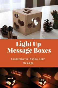 230 Best Gift Ideas Images On Pinterest