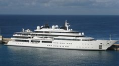 katara yacht at antibes   New! Get thumbnail code to post in forum, blog or homepage Full Screen ...