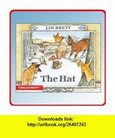 The Hat - Big Book Edition Jan Brett ,   ,  , ASIN: B0041L9N0M , tutorials , pdf , ebook , torrent , downloads , rapidshare , filesonic , hotfile , megaupload , fileserve