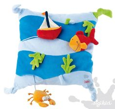 детские игрушки в морском стиле: 19 тыс изображений найдено в Яндекс.Картинках