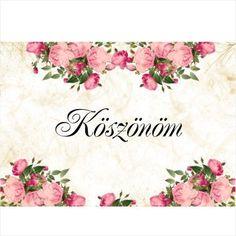 Happy Birthday, Tapestry, Disney, Floral, Thanks, Happy Brithday, Hanging Tapestry, Tapestries, Urari La Multi Ani