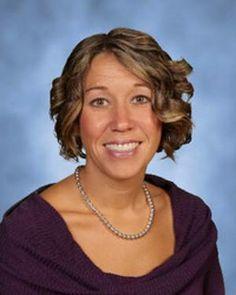 Van Buren Public Schools Superintendent Mike Van Tassel was born ...