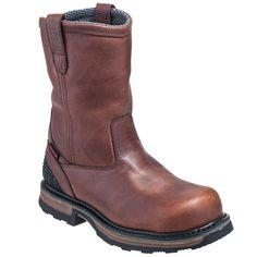 Discount Steel Toe Boots  http://www.compositetoeboots.org/finding-discount-steel-toe-boots.html |  Steel Toe Boots | Pinterest | Botas