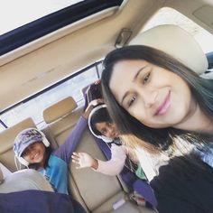 Car Selfies, Sexy, Instagram Posts