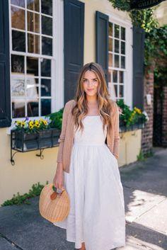 2f075316843b8 456 fantastiche immagini su summer dress   outfits nel 2019