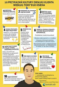 Study Motivation, Copywriting, Self Improvement, Personal Development, Psychology, Budgeting, Coaching, Infographic, How To Make Money