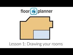Good Layout Floor Plans Before Moving Furniture Or Remodeling With This  Software. FREE. This Is REALLY Cool! | Dream Home | Pinterest | Interior  Design Software, ...