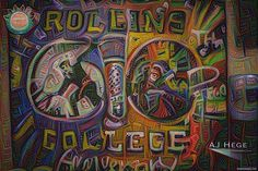 @wprk @rollinscollege #60thanniversary through the #dreamdeeply #deepdream #filter  Follow AJ Hége Photography on Facebook: http://ift.tt/1FseoJk  Follow New Source on Facebook: http://ift.tt/1TYlIyT  #canon #canon_official #may #ajhegephotography #ajhege #orlando #Florida #centralflorida #picoftheday #music #talent #localmusic #2016 #wprk #rollinscollege #radio #Painting by ajhegephotography