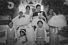 #wedding #mexico #yucatan #merida #mexicowedding #yucatanwedding #meridawedding #weddingplanning    Finishing the ceremony   / Wedding Planning Yucatan, Mexico www.charmingstudio.com.mx