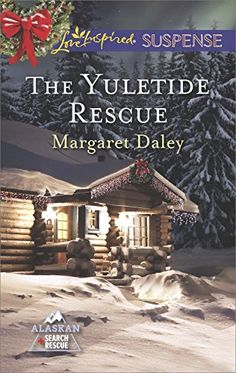 The Yuletide Rescue (Alaskan Search and Rescue Book 1) by... http://www.amazon.com/dp/B00L0XDVPC/ref=cm_sw_r_pi_dp_oYNgxb04469K0