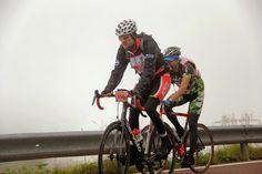 Lousy Legs - der Rennrad-Blog   Faszination Radsport: Ötztaler Radmarathon 2014: Strecke, Startplatz, die richtige Übersetzung - und Start!