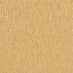 Gold+Contemporary+Plain+Brocade+Upholstery+Fabric