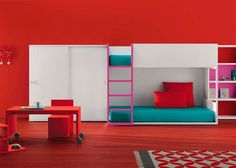 modern kids furniture. Modern Kids BM Furniture 1 Ideas From