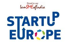 Special #program for the entrepreneurs for those who wish to set-up their #startup in Europe. Join Now! For complete details visit: