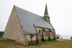 Rutas Mar & Mon: Viaje en coche por Francia, Castillos de Loira, Bretaña y Normandía (5ª Parte) #Etretat #bretagne #normandia #france