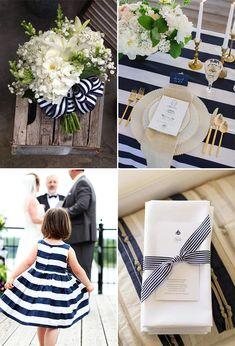 matrimonio nautico | wedding wonderland