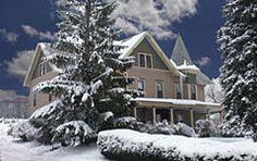 Margaretville, Ny  upstate NY