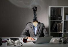 Átrajzolta a céges belső folyamatokat a járvány   HR Világ Burnout Syndrome, Job Burnout, Too Much Stress, Burn Out, Self Employment, The Better Man Project, Man Projects, Signs, Better Life