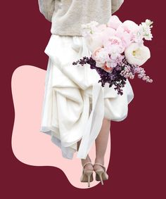 Wedding Planner Advice, Ideas, Tips | 25 professional wedding planners share their most important pieces of advice for the big day. #refinery29 http://www.refinery29.com/wedding-planner-advice