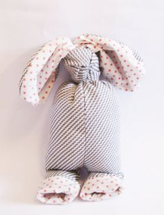 darling bunnies from poland!