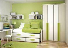 Small House Interior Design Ideas With Small Spaces Interior Design