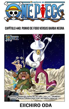 Read manga One Piece - Digital Colored Comics Chapter 440 online in high quality One Piece Ex, One Piece Nami, One Piece Manga, One Piece Pictures, One Piece Images, Manga Art, Manga Anime, Space Pirate, Manga Covers