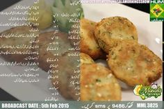 Must  kabab