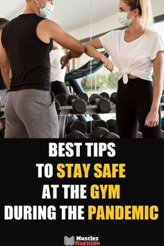 Weight Loss For Men, Weight Loss Tips, Lose Weight, Fitness Tips For Men, Stay In Shape, Stay Safe, The Magicians, Strong Women, Fun Workouts