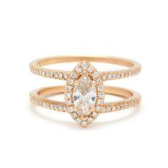 Anna Sheffield Wedding Style Inspiration LANE