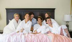 "12 Wedding Photos to Capture Before You Say ""I Do"" | Brit + Co"