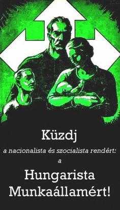 Magyar Farkas - Képgaléria - Hungarizmus - Egysziv