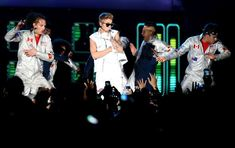 Justin Bieber live in Cape Town Cape Town, Justin Bieber, Channel, Take That, Live, Concert, My Love, Music, Musica