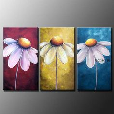 Modern Abstract Huge Canvas Art Oil Product details - View Modern Abstract Huge Canvas Art Oil Painting from Beijing Mengxiang Trade Company - Mobile Tole Painting, Oil Painting On Canvas, Painting & Drawing, Canvas Art, Oil Paintings, Abstract Canvas Paintings, Daisy Painting, Floral Paintings, Acrylic Canvas
