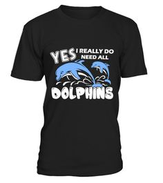 # dolphin pet .  Special Offer, not available in shops      Comes in a variety of styles and colours      Buy yours now before it is too late!      Secured payment via Visa / Mastercard / Amex / PayPal / iDeal****OTHER COLLECTIONS****OTTER T-SHIRTS => https://www.teezily.com/stores/otter-2017 SLOTH T-SHIRTS => https://www.teezily.com/stores/sloth-2017 PLATYPUS T-SHIRTS => https://www.teezily.com/stores/platypus-2017 PENGUIN T-SHIRTS => https://www.teezily.com/stores/penguin-2017 MANATEE…
