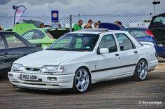 Ford Rs, Car Ford, Classic Cars British, British Car, Ford Orion, Ford Sierra, Ride 2, Ford Capri, Ford Escort