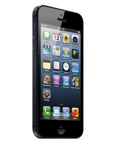 Το iPhone 5 έρχεται στην Ελλάδα στις 2 Νοεμβρίου
