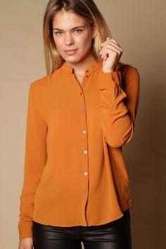 http://www.hipvoordeheb.nl/wave-l-s-shirt-pumpkin-spice