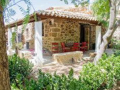 Chateau / Country House vacation rental in Agrigento from VRBO.com! #vacation #rental #travel #vrbo