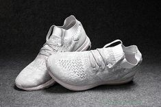 2018 Sale Adidas Ultra Boost Uncaged Triple White Shoes Outlet Adidas Ultra Boost Uncaged, Shoes Outlet, White Shoes, Trainers, Adidas Sneakers, Footwear, Pairs, Unisex, Stuff To Buy