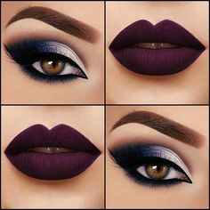 Maquillaje                                                                                                                                                                                 More