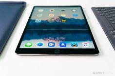 iOS 11 aún no ha alcanzado su versión Golden Master y ya sostiene el récord de betas http://www.charlesmilander.com/apple-users/otros/2017/09/ios-11-a%C3%BAn-no-ha-alcanzado-su-versi%C3%B3n-golden-master-y-ya-sostiene-el-r%C3%A9cord-de-betas/es #charlesmilander #Entrepreneur