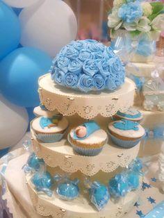 Oltre 1000 immagini su Confettate e caramellate battesimo su Pinterest  Tavo...