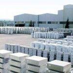 Postignut dogovor o deblokadi računa mostarskog Aluminija «  Vecernjak.net