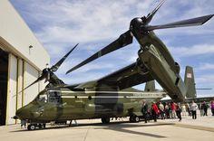 военный конвертоплан MV-22 Osprey: 9 тыс изображений найдено в Яндекс.Картинках