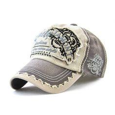 0260c44e9a8 Xthree Men s Baseball Cap Women Snapback Hats For Men Bone Casquette Hip  hop Brand Casual Gorras Adjustable Cotton Hat Caps