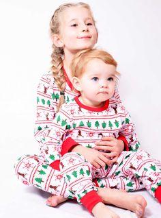 e2352b1a5d36 20 Best Christmas pyjamas images