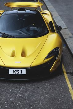 34 new Ideas luxury cars sports mclaren Luxury Sports Cars, Cool Sports Cars, Best Luxury Cars, Super Sport Cars, Mclaren Autos, Porsche Autos, Mclaren Cars, Porsche 911, Mclaren Mercedes