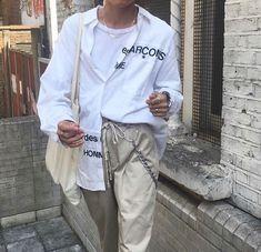 176012cd2972 hoseok ✰ pinterest  chaiyunki Girl Fashion, Fashion Dresses, Womens  Fashion, Urban